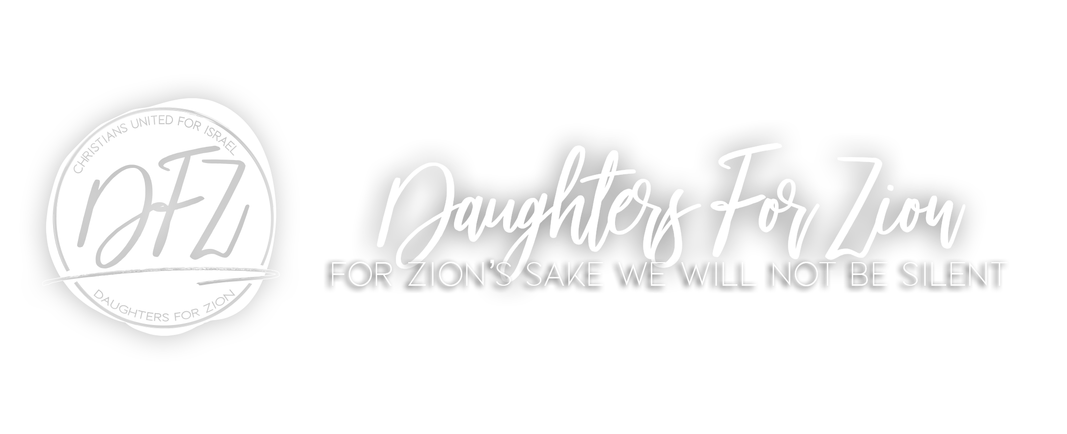 Daughters for Zion Prayer Network